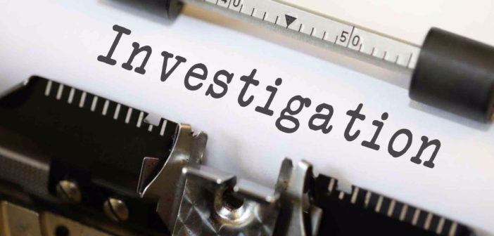 investigation-702x336
